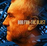Bob Fox in Sydney