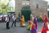 St Albans Festival - help us run a great little festival