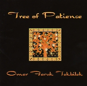 Tree of Patience