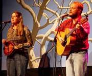 Folkbiz 2008