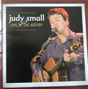 Inside Acoustic Music: Recording a Live CD - Pt 4