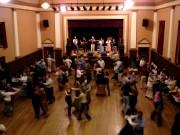 RFDS Contra Dance 2009