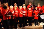 Blackheath Choir Festival 2010