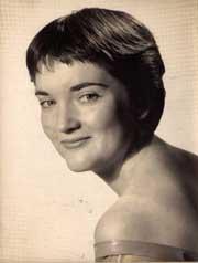Vale: Lynette Hicks
