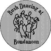 Fifth Bundanoon DanceFest, 5pm Friday 7th - Monday 10th June 2013