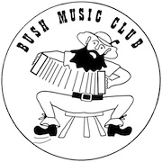 Bush Music Club's 60th Anniversary Songs, Tunes & Verse Writing Competition - amended