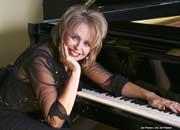 'My life as a piano' (Jan Preston) at Humph Hall
