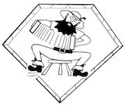 Bush Music Club Diamond Jubilee 1954 - 2014