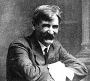 Henry Lawson Birthday Celebration