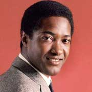Free screening of Sam Cooke film