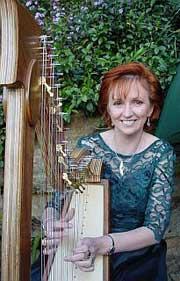 Alison Boyd