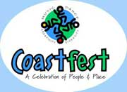 CoastFest is born!