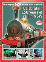 Railways Display & Film Festival