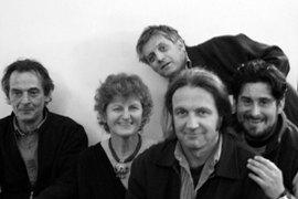 Macquarie Towns Folk Club 30th Anniversary Concert