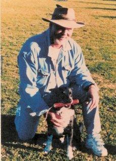 Richard Mills (1948-2005)