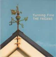 The Fagans & Nancy Kerr at The Harp