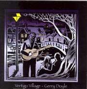 Vertigo Village