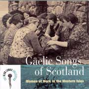 Historical Collections of Scottish Songs