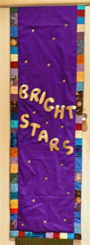 Bright Star Singers Concert
