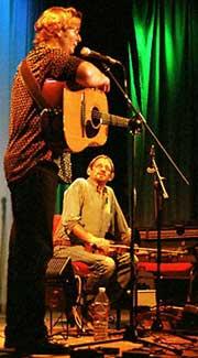 Red Clydeside - Alistair Hulett & Dave Swarbrick
