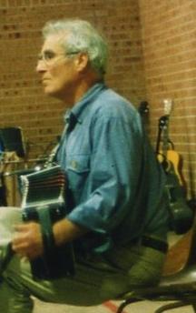 Dave de Hugard