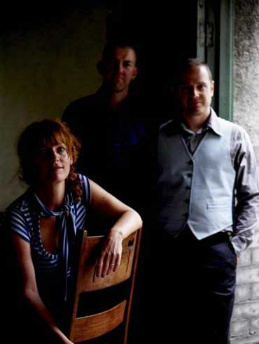 Jenny M Thomas and the System
