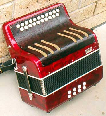 Button Accordion For Sale : jam nsw folk federation button accordion for sale ~ Hamham.info Haus und Dekorationen