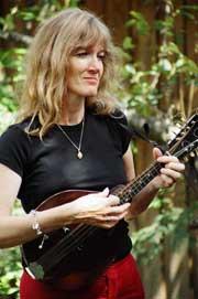 Ann Palumbo