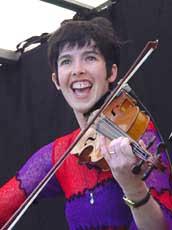 Catherine Mundy