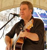 Peter Miller-Robinson