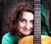 Christina Mimmocchi