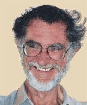 John Dengate