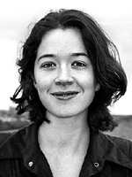 Kate Fagan