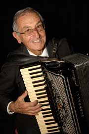 Enzo Toppano