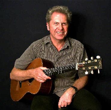 Ken Nicol