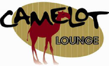 The Camelot Lounge