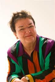 Judy Small