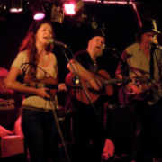 The Tinkers at Sutherland Acoustic