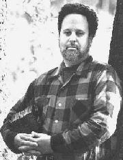 Jerry Epstein (US) – Shapenote Singing Workshop
