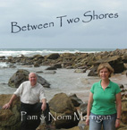 Between Two Shores - Wins Best World/Celtic CD 2006