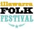 Take a train to the Illawarra Folk Festival