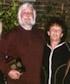 Wheeze & Suck Band + Andrew McKay & Carole Etherton (UK) @ The Dog