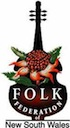 Folk Federation of NSW new monthly singing session & MoFo (Modern Folk) Concert