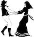 Bush Music Club Ermington Dance