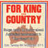 'For King & Country' - WW1 Commemoration at Humph Hall