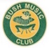 Bush Music Club's 2016 Heritage Ball