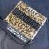 Hohner Pokerwork 2 row D/G button accordion