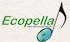 Ecopella & Bod @The Loaded Dog