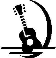 Open Acoustic Mic